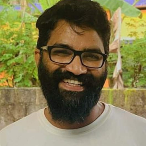 'ബിരിയാണി'യിൽ എന്റെ രാഷ്ട്രീയമുണ്ട്' – സജിൻ ബാബു