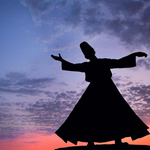 മുസ്ലിം ഇസോട്ടറിക്സ് (സൂഫിസം): അറിവ് , അനുഭവം , സൗന്ദര്യാനുഭൂതികൾ