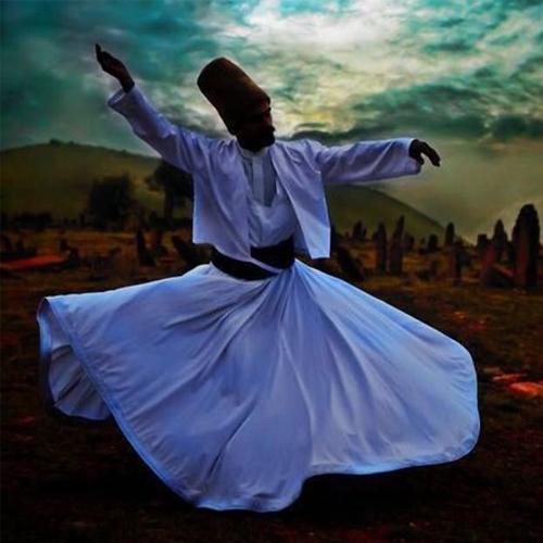 മുസ്ലിം ഇസോട്ടറിക്സ് (സൂഫിസം): അറിവ്, അനുഭവം -II